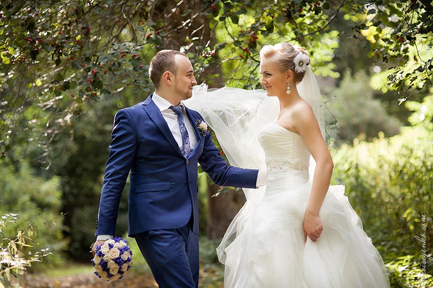 Свадьба в жлобине фото